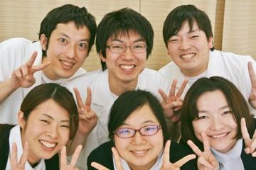 べっぷ餅ヶ浜整骨院写真1