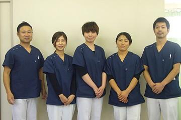 ひろた接骨院写真1